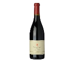PETER MICHAEL LE CAPRICE PINOT '16 750ML Thumbnail