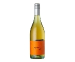 ZEPHYR AGENT ORANGE WINE 2019 750ML      Thumbnail
