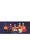 CROWN ROYAL EMBROIDERY                   Thumbnail