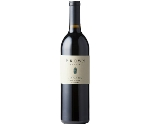 BROWN ESTATE NAPA ZINFANDEL 2017 750ML   Thumbnail