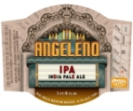 ANGEL CITY ANGELENO 6PK Thumbnail