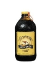BUNDABERG ROOT BEER 12OZ Thumbnail