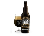 DESCHUTES BLACK BUTTE PORTER XXXI 22OZ   Thumbnail