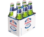 PERONI NASTRO AZZURRO 6 PACK/12OZ BOTTLE Thumbnail