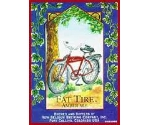 FAT TIRE BEER 2 PACK (22OZ BOTTLES)      Thumbnail