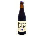 TRAPPISTES ROCHEFORTE 10 ALE 2 PACK      Thumbnail
