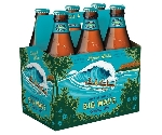 KONA BIG WAVE GOLDEN ALE 12OZ 6PK        Thumbnail