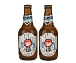 HITACHINO NEST WHITE ALE 2PK 330ML       Thumbnail