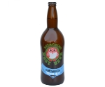 HITACHINO NEST BEER 720ML Thumbnail