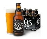 FIRESTONE 805 BEER 6PK/12OZ              Thumbnail
