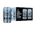 ST ARCHER HAZY IPA 6 PACK/CANS           Thumbnail