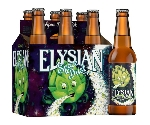 ELYSIAN SPACE DUST IPA 6P Thumbnail