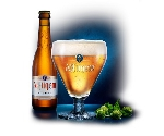 AFFLIGEM BLONDE 4 PACK/10.1 OZ BOTTLES   Thumbnail