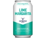 CUTWATER TEQUILA MARGRITA 4pk CANS       Thumbnail