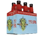 DESCHUTES FRESH SQUEEZED IPA 6PK/12OZ BT Thumbnail