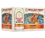 BALLAST POINT SCULPIN 6PK/12OZ           Thumbnail