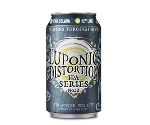 FIRESTONE LUPONIC DISTORTION #13 6PK/CAN Thumbnail
