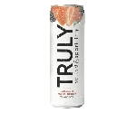TRULY SPIKED & SPARK WILD BERRY 6PK CANS Thumbnail