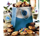 COOKIE BAG Thumbnail