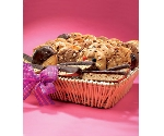 GOURMET COOKIE BASKET Thumbnail
