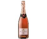 CASTILLO PERELADA BRUT ROSE CAVA 750ML   Thumbnail