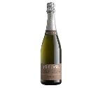 BELE CASEL ASOLO PROSECCO EXTRA DRY 750  Thumbnail