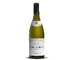 BOUCHARD BEAUNE DU CHT BLANC 2017 750ML  Thumbnail
