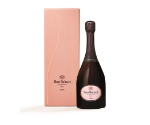 DOM RUINART BRUT ROSE '04 750ML          Thumbnail