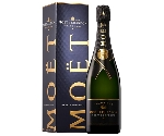 MOET & CHANDON NECTAR IMPERIAL 750ML     Thumbnail