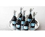 LA MARCA PROSECCO 24PK OF 187ML          Thumbnail