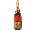 MOET & CHANDON NECTAR IMPERIAL ROSE      Thumbnail