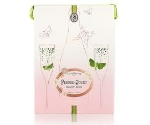 PERRIER JOUET ROSE TRAXLE Thumbnail