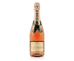 MOET & CHANDON NECTAR IMPERIAL ROSE 1.5L Thumbnail