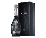 FEUILLATTE PALMES D'OR ROSE '05 750ML    Thumbnail