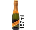 MIONETTO BRUT 187ML CASE                 Thumbnail
