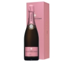 LOUIS ROEDERER BRUT ROSE '12 750ML       Thumbnail