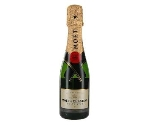 MOET & CHANDON IMPERIAL 187ML            Thumbnail
