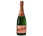 SCHARFFENBERGER BRUT ROSE NV 750ML       Thumbnail