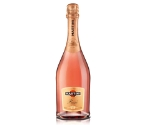 MARTINI & ROSSI ROSE 750ML               Thumbnail