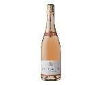 LOUIS PERDRIER ROSE NV 750ML             Thumbnail