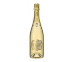 LUC BELAIRE BRUT GOLD NV 750ML           Thumbnail