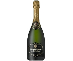 GRAHAM BECK BLANC DE BLANC '15 750ML     Thumbnail