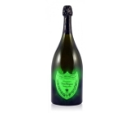 DOM PERIGNON LUMINOUS LABEL '09 1.5L     Thumbnail