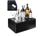 ESPRESSO MARTINI COCKTAIL KIT IN A BOX   Thumbnail