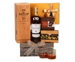 THE MACALLAN 25 BASKET Thumbnail