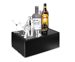 AMASS ESPRESSO MARTINI COCKTAIL BOX      Thumbnail