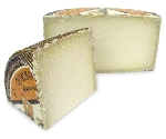 MANCHEGO SHEEP CHEESE                    Thumbnail
