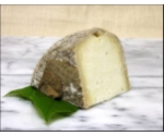 CHEESE - PECORINO TUSCANY Thumbnail