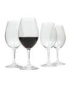 RIEDEL OUVERTURE RED WINE GLASSES        Thumbnail