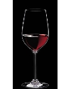 RIEDEL WINE ZINFANDEL/SANGIOVESE 13OZ    Thumbnail